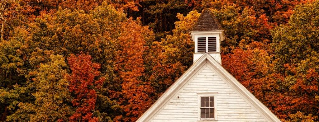 Danville Vermont